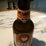 71105660 - 常陸野ネストビール(ヴァイツェン)453円