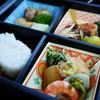 くろさわ - 料理写真: