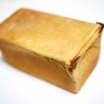 71107776 - 紅茶のクリームパン¥180
