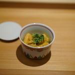 くろぎ - 料理写真: