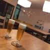 ごはん・おちゃ・おさけ ふじや - ドリンク写真:まずはハートランドで乾杯‼︎