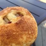 ラ テラス - ドンクのパン