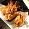新鮮漁港 明石 - 料理写真: