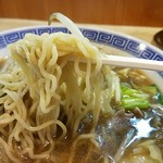 71119932 - 麺リフト