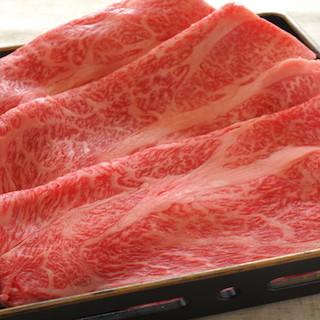 お肉にこだわりがあります!!