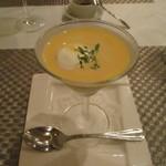 ISHIDA - スープ