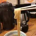 71121763 - 麺リフトアップ