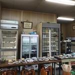 小藤食堂 -