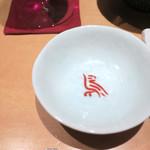 えびす坂 鳥幸 - 鳥 meets 鳥!!
