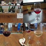清澄白河 フジマル醸造所 - 頂いたワイン達