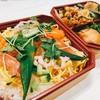 あいあいケータリング沖縄 - 料理写真: