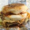 マクドナルド - 料理写真:超美味そう