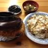山ノ神焼肉店 - 料理写真: