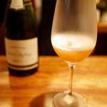 ワイン カルコス -