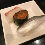 71139843 - 寿司