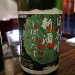 71139855 - 日本酒
