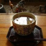 7114368 - 茶碗蒸し