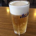 71145651 - 生ビール