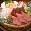 福の根dining - メイン写真: