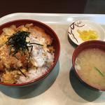 キッチンたんぽぽ - 料理写真: