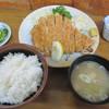 大橋 - 料理写真:はい、来たよぉ~~