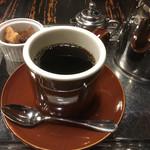 71156326 - ブレンドコーヒー