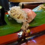 弥生寿司 - 料理写真: