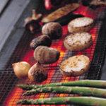 WaZa - 野菜のグリル 炭火焼~素材本来の味をお楽しみください~