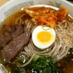 71161710 - 冷麺
