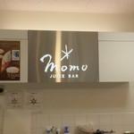 momo - 看板