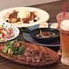 cafe & izakaya Home - メイン写真: