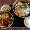 Heiseishokudou - 料理写真: