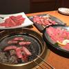 米沢亭 - 料理写真: