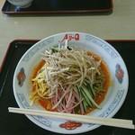 Aji-Q - 料理写真: