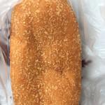 神戸屋 - 神戸屋☆★★☆カレーパン