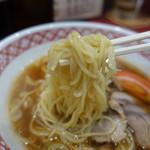 万味 - ☆ちゅるっと麺(#^.^#)☆