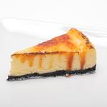 ハーバーカフェ - セレブパリス NYチーズケーキ