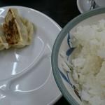 九州ラーメン 桜島 -
