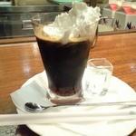 712362 - アイリッシュコーヒー