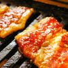 焼肉 松の屋 - 料理写真: