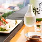 よし寿司 - 職人の確かな技術で美味いをお届け