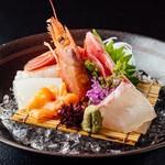 よし寿司 - 鮮度抜群!!築地直送鮮魚