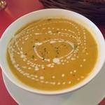 インド・ネパール料理 ベトガト -