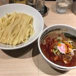 71211952 - 辛つけ麺