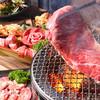 焼肉Dining 明川 - メイン写真: