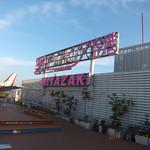 71214027 - 宮崎ブーゲンビリア空港