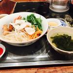 ベトナム料理 インドシナ - セット