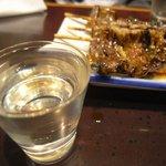 7123279 - 三蛇酒