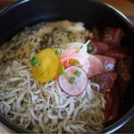 三崎食堂 -