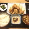 魚八 - 料理写真: